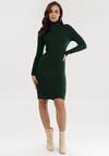 Zielona Sukienka Myah