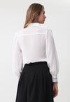 Biała Koszula Merigold
