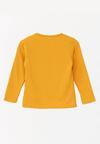 Żółta Bluzka Belleuve