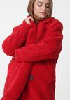 Czerwony Płaszcz Grande