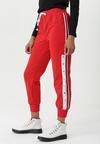 Czerwone Spodnie Stonyfell