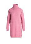 Różowa Sukienka Classificator