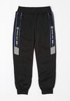 Czarne Spodnie Belconnen