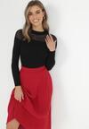 Czerwona Spódnica Moulden