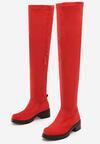 Czerwone Kozaki Cullman