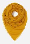 Żółty Szalik Lyman