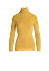 Żółty Golf Annora