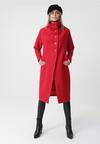 Czerwony Płaszcz Yorkmount