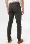 Ciemnoszare Spodnie Fairmeade
