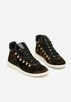 Moro Sneakersy Millington