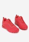 Czerwone Buty Sportowe Mccarty