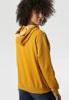 Żółta Bluza Nava
