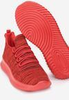 Czerwone Buty Sportowe Iselle