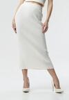 Biała Spódnica Liyana