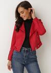 Czerwona Ramoneska Lilah