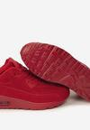 Czerwone Buty Sportowe Nelida