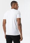 Biała Koszulka Kyley