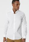 Biała Koszula Larilira