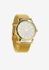 Złoty Zegarek Loremara