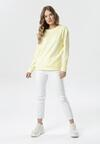Żółta Bluza Onisall