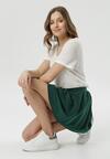 Zielona Spódnica Jackie