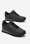 Czarne Buty Sportowe Phionophe