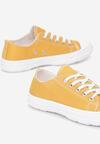 Żółte Trampki Arrievere