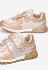 Złote Buty Sportowe Rheneseise