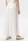 Biała Spódnica Juline