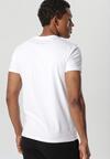 Biała Koszulka Chenevien