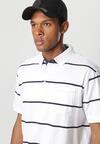 Biała Koszulka Eluthea