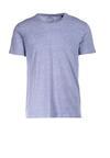 Jasnoniebieska Koszulka Sireiviane