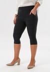 Granatowe Spodnie Sirerea