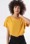 Żółta Bluzka Feriae