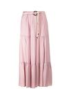 Różowa Spódnica Murielyn