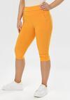 Żółte Spodnie Jennita