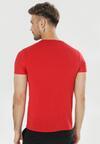 Czerwona Koszulka Doriatina