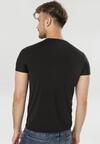 Czarna Koszulka Cirithera