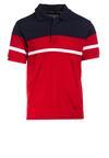 Czerwona Koszulka Larairiel