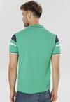 Zielona Koszulka Talonella