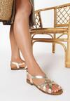 Złote Sandały Fontarian