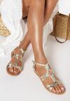 Złote Sandały Mirarenna