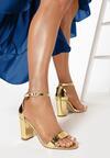 Złote Sandały Neania
