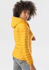 Żółta Kurtka Lagula