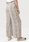 Jasnoniebieskie Spodnie Callarin