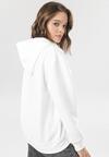 Biała Bluza Thalarea