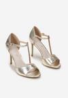 Złote Sandały Prisertise