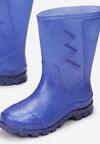 Niebieskie Kalosze Adririssa
