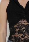 Czarne Body Lamephine