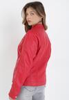 Czerwona Ramoneska Ethemeasi